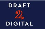 Draft2Digital Logo